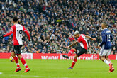 90 in 90: West Brom 2-3 Saints