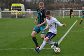 U18 Report: Spurs 1-1 Saints