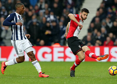 Video: Hoedt looks ahead to Liverpool