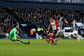 90 in 90: West Brom 1-2 Saints