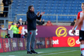 Pellegrino: It could be a big point