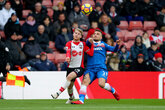 Video: Sims reacts to Stoke stalemate