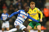 Loan Watch: Reed's Norwich back on track