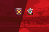 Match Preview: West Ham vs Saints