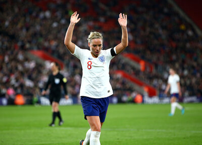 Nobbs: Thankful to the fans