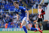 Loan Watch: Gallagher returns from injury for resurgent Birmingham