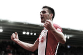 On This Day: Saints revived by Tadić double