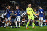 Inside Track: Everton