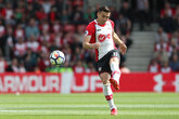 Tadić: For our club