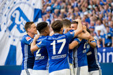In Profile: FC Schalke