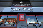 Premier League suspension: Ticketing and travel guidance