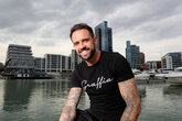 SAINTS: Ings headlines Brighton programme