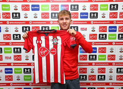 Vokins on new deal