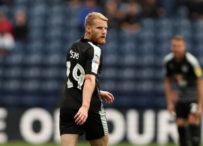 Loan Watch: Sims helps Reading to first league win