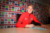 Bycroft seals pro deal