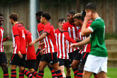 U18 Preview: Saints vs Stoke