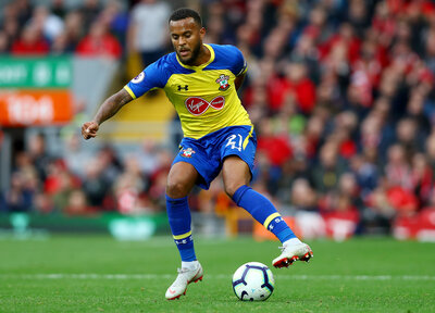 Bertrand: Unity will serve us well