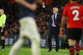 Hughes hails youngsters' impact