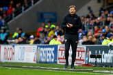 Hasenhüttl: We will learn from Cardiff defeat