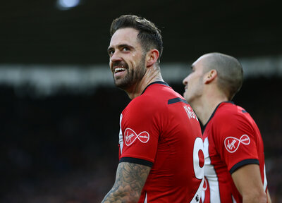 Video: Two-goal Ings on thrilling win