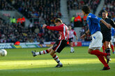 On This Day: Portsmouth brushed aside