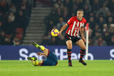 Video: Romeu on West Ham defeat