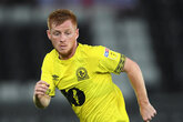 Loan Watch: Reed in FA Cup action