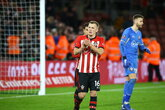 Video: Ward-Prowse on penalty heartbreak
