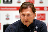 Press conference (part one): Hasenhüttl previews Fulham