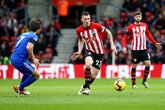 "Højbjerg ""speechless"" after Cardiff defeat"