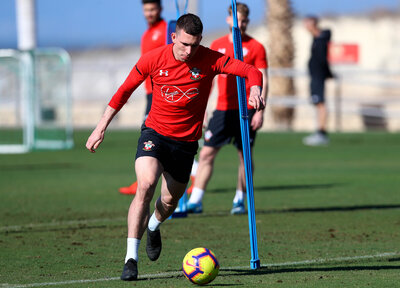 Tenerife Gallery: Day Five