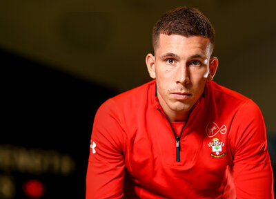 Feature Interview: Pierre-Emile Højbjerg