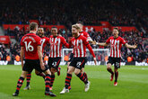 Video: Ward-Prowse best bits