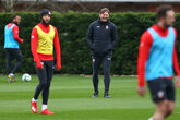 Hasenhüttl targeting away success