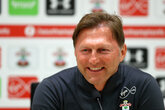 Hasenhüttl's Brighton press conference round-up