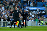 "Hasenhüttl hails ""passion and patience"""