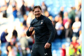 Video: Saints' adaptability delights Hasenhüttl