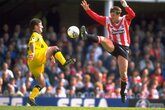 On This Day: Saints win seven-goal thriller