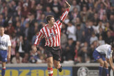 Quiz: Name every team Le Tissier scored against