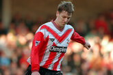 On This Day: Le Tissier double beats Villa