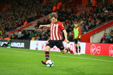 Under-23s see International Cup journey end