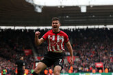 Tactical Watch: Shane Long