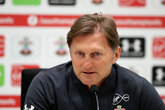 Press Conference (Part Two): Hasenhüttl on Bournemouth
