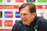 Press conference round-up: Hasenhüttl on Bournemouth