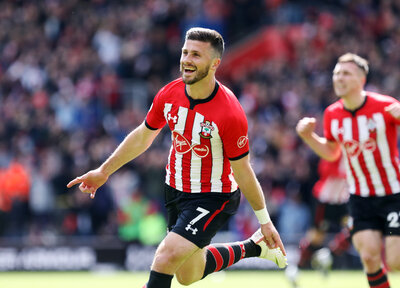 90 in 90: Saints 3-3 Bournemouth