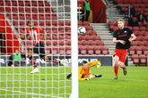 U23 Gallery: Saints 5-1 Sunderland