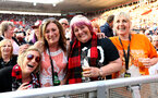 SOUTHAMPTON, ENGLAND - MAY 31:  during The Rod Stewart Concert pictured at St Marys Stadium on May 31, 2019 in Southampton, England. (Photo by James Bridle - Southampton FC/Southampton FC via Getty Images)