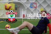 Watch: Utilita's Licence To Skill Challenge