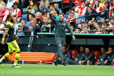 Hasenhüttl: It was a good test for us