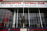 Tours of St Mary's now available